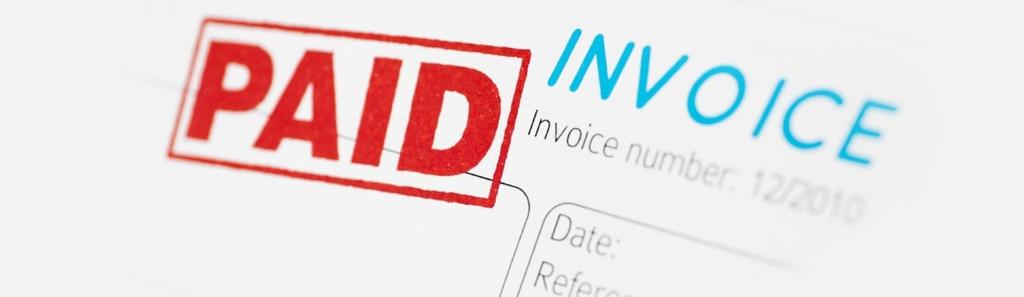debtpaid